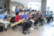 Labuta_Award_07.jpg