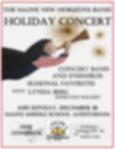 SNHB_2016-4_Holiday_Poster.jpg