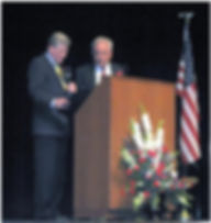 Labuta_Award_02.jpg
