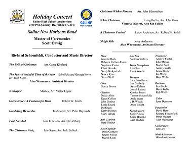 Holiday_2017_Program_Inside.jpg