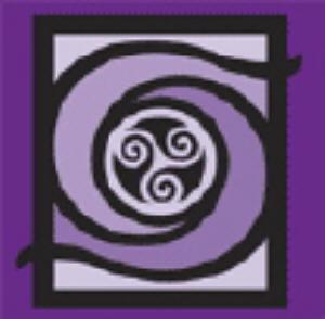 scf1.jpg