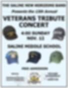 SNHB Veterans 2017 8.5 X 11.jpg