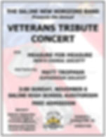 SNHB_2016-3_Veterans_Poster.jpg