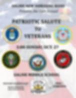 SNHB_Salute_Veterans_2019.jpg