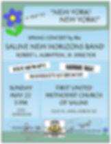 SNHB_2016-2_May_Poster.jpg