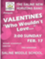 SNHB Valentines 2019 8.5 X 11.jpg