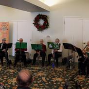 Clarinet_Choir_Dec_2017-4.jpg