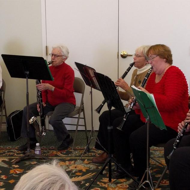 Clarinet_Choir_Dec_2017-3.jpg