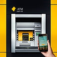 cardless-cash-withdrawal.jpg