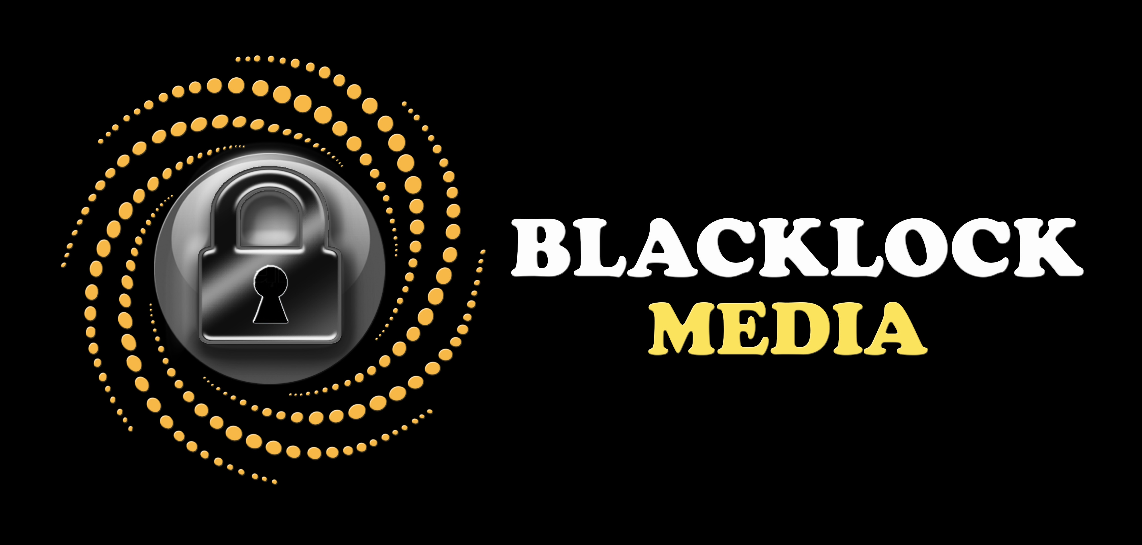 Blacklock Media Official Logo.jpg