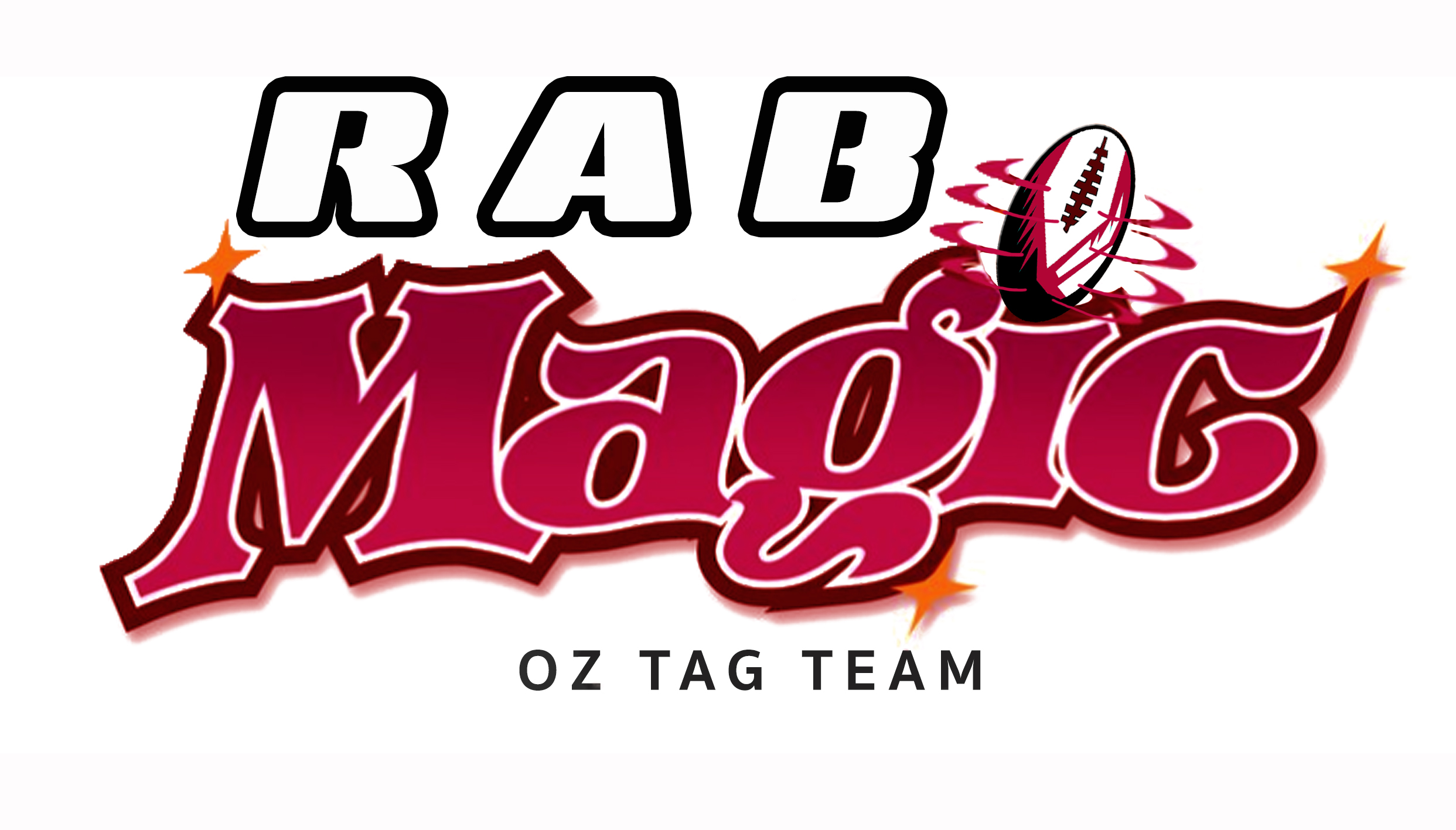 RAB Magic NEW LOGO.jpg