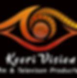 Koori Vision Logo.jpg