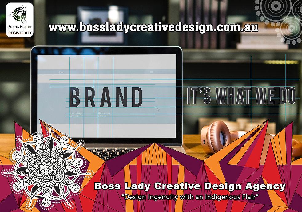 BLCDA Brand Advert.jpg