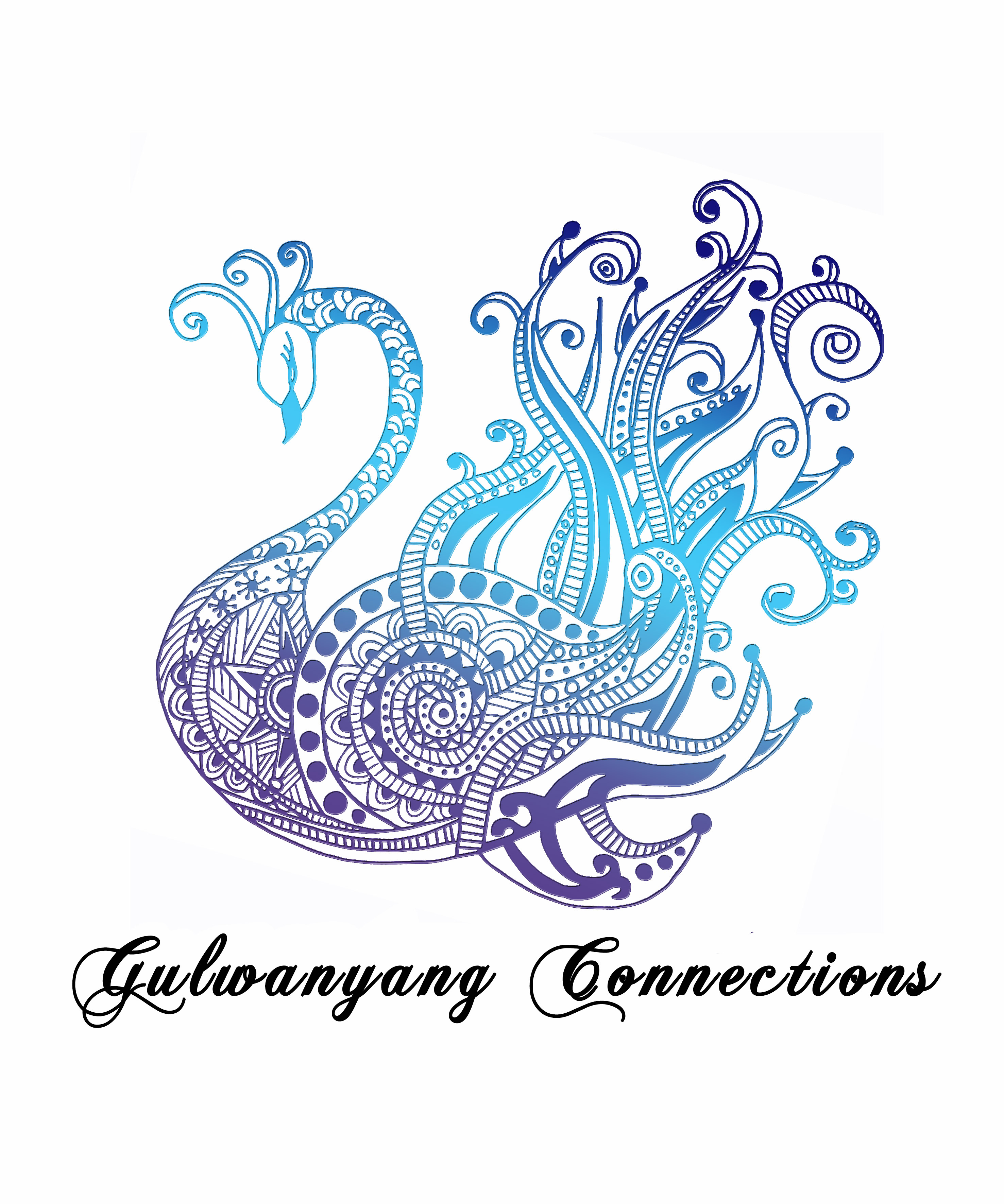 Gulwanyang Connections Logo.jpg