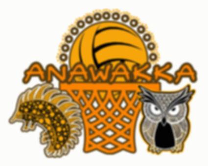 Annawakka FB COVER.jpg