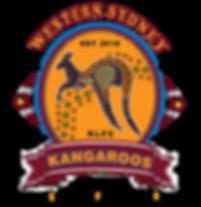 WSK Official Logo.png