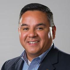 Rene Flores