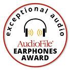 Earphone graphic - 400 x 400.jpg