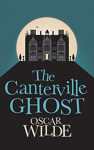The Canterville Ghost.jpg
