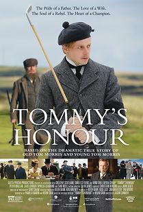 Tommy's Honour.jpg
