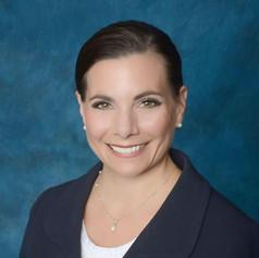 Judge Michelle Slaughter
