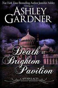 death-at-brighton-pavilion.jpg