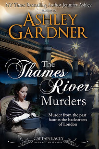 The Thames River Murders.jpg