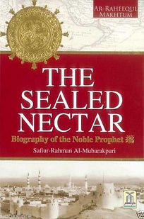 The Sealed Nectar - Print.jpg