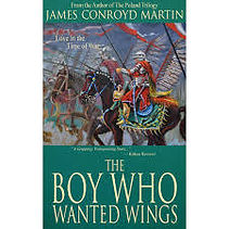The Boy Who Wanted Wings - Print.jpeg