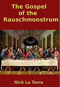 The Gospel of Rauschmonstrum.jpg