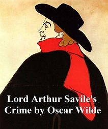 lord-arthur-savile-s-crime-and-other-sto
