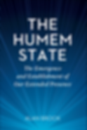The Humem State.png