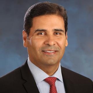 Gil Hernandez