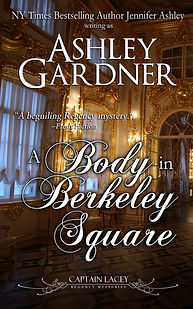 A Body In Berkely Square.jpg