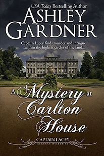 A Mystery at Carlton House.png