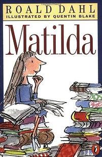 Matilda Book.jpg
