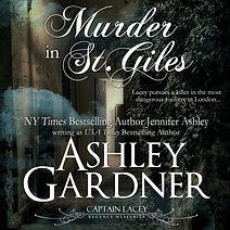 Murder in St Giles.jpg