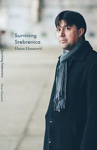 Surviving Srebrenica.jpg