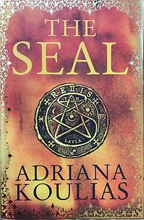 The Seal.jpg