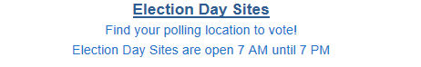 votering location_ii.jpg