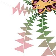 Banksia, 2021