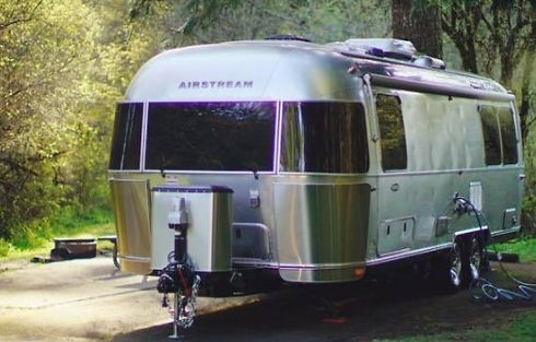 Airstream in camp site.jpg