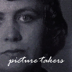 Picture Takers Exhibition Catalog