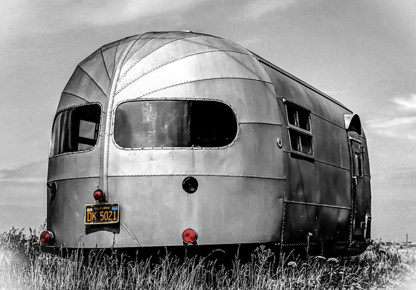 classic airstream.PNG