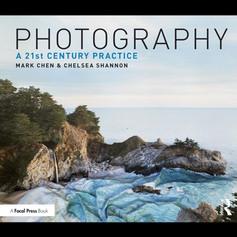 PHOTOGRAPY: A 21 Century Practice