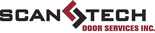SCANtech_logo_jun20.jpg