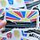 Thumbnail: CT Minimal State Sticker