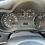 Thumbnail: Alfa Romeo 147 1.6 Twin spark