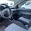 Thumbnail: Peugeot 206 cc