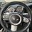 Thumbnail: MINI Cooper Cabrio
